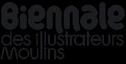 Biennale des illustrateurs