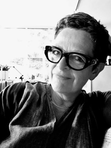 Ingrid Godon - Biennale des illustrateurs