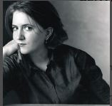 Kitty Crowther - Biennale des illustrateurs