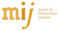 Partenaires - Biennale des illustrateurs
