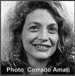 Natali Fortier - Biennale des illustrateurs